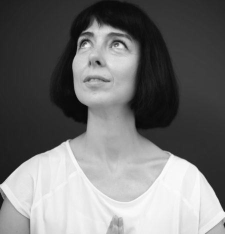 Sophie Vaudecrane