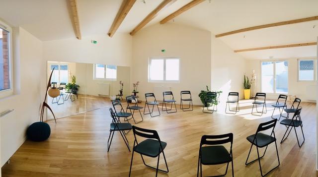 location de salle et local Arcueil