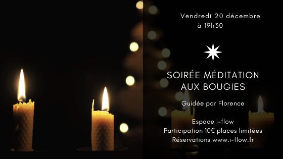 Vendredi 29 décembre à 19h30 participation 10€